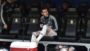 ​Gareth Bale has been linked once again with a move to Manchester United this summer, as tabloid reports claim they are set to launch a bid to land the...