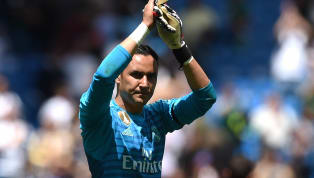 Der Umbruch bei Real Madrid soll nach der vergangenen Horror-Saison aus Sicht der Königlichen vorangetrieben werden. Neben Gareth Bale und Isco ist auch dem...