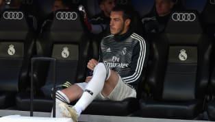 Gareth Bale und Real Madrid – so wirklich glücklich schien diese Ehe nie gewesen zu sein. Nach der desaströsen abgelaufenen Saison soll ein Schnitt gemacht...