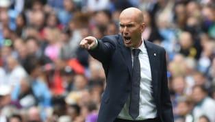 Nach der bereits jetzt spektakulären Transferoffensive vonReal Madrid, die unter anderem die Verpflichtungen vonEintracht-Juwel Luka Jovicund Weltstar...