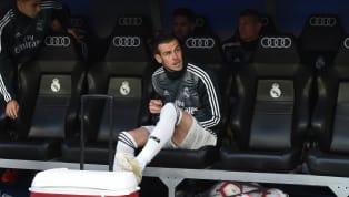 Người đại diện của Gareth Bale ông Jonathan Barnett mới đây đã bác bỏ tin đồn rờiReal Madridđểsang Bayern Munich để thi đấu theo dạng cho mượn vào mùa...