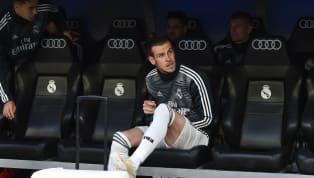 Di tahun 2013 lalu,Real Madridberani mengeluarkan dana transfer sebesar90 juta pound untuk mendatangkan Gareth Bale dari Tottenham Hotspur. Pada musim...