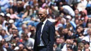 Le Real Madrid enchaîne empile les arrivées, mais se montre également actif au niveau des départs. Le club serait sur le point de vendre un de ses...
