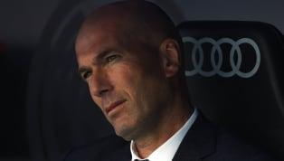 Mehr als dreihundert Millionen Euro hatReal Madridbereits in sein neues Projekt investiert. Ein Stammgerüst hat sich mittlerweile herausgeschält. Unklar...