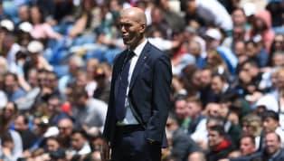 El Real Madrid ya ha vuelto al trabajo en un día que han dedicado a realizar los correspondientes exámenes médicos, y lo hace con varias cuestiones en el aire...