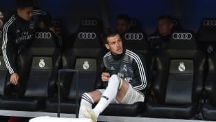Wohin mit Gareth Bale, fragen sich in Madrid derzeit alle. Der einst als galaktisches Versprechen verpflichtete Waliser soll die Königlichen unbedingt...