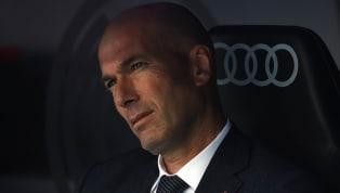 Le Paris Saint Germain a des vues sur James Rodriguez d'après le quotidien allemand Bild. Unjoueur qui sera compliqué à déloger au vu de la concurrence...