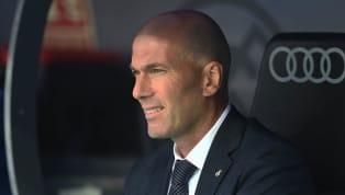 Para buscar os títulos que ficaram pelo caminho na temporada passada, a diretoria doReal Madridnão quis saber de economizar e investiu pesado no mercado....