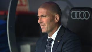 A unas horas del estreno en pretemporada del Real Madrid ante el Bayern de Múnich en Houston (2.00 am, RMTV), Zinedine Zidane compareció ante los medios en...