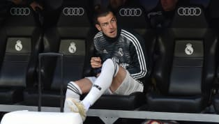 Gareth Bale's proposed move to China could be one step closer to happening - if the Instagram activity ofChinese Super League club Jiangsu Suning is anything...
