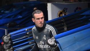 Gareth Bale va quitter le Real Madrid cet été. Cependant, un risque court pour le Real Madrid, le Gallois pourrait partir gratuitement. Une possibilité que...