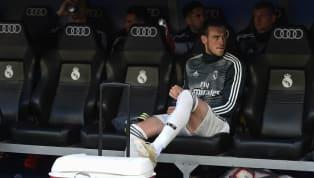  Gareth Bale ya tiene dos ofertas del fútbol asiático. El galés abandonará más pronto que tarde elReal Madrid, y posiblemente lo haga a la Liga China,...