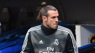 ​Real Madrid winger Gareth Bale appears to be close to sealing a move to Chinese Super League side Jiangsu Suning, with just minor contractual details left to...