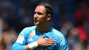 Decir que a Mauro Icardi le vendría bien un cambio de club es subestimar su situación. El argentino NECESITA irse del Inter porque ya sabe que no será tenido...
