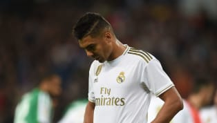 Le Real Madrid vendange au pire moment contre le Betis Séville (0-0). Après la défaite surprise du FC Barcelone plus tôt, les hommes de Zinédine Zidane...