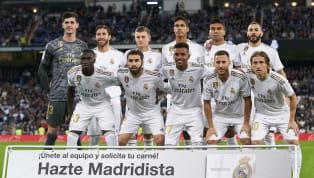 Alors que Zinedine Zidane avait annoncé de nombreux changements à venir dans son équipe type, le constat est pourtant sans appel quelques mois plus tard. Les...