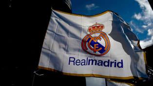 Dünyanın en büyük takımlarından biri olarak gösterilen Real Madrid, bu sezon Eintracht Frankfurt formasıyla gösterdiği performansla adından söz ettiren 21...