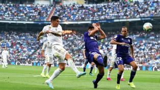 James Rodriguez menjadi salah satu pemain Real Madrid yang mendapatkan sorotan sepanjang bursa transfer musim panas 2019. Setelah menghabiskan dua musim...
