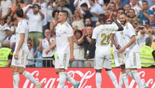 El primer parón internacional de la temporada 2019/2020 ya está aquí y hasta 13 jugadores del Real Madrid viajarán con sus diferentes selecciones, por lo que...