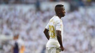 Fue un verano convulso en el Santiago Bernabéu, con siete altas y seis salidas con respecto a la plantilla de la temporada pasada, y con ciertas dudas por...