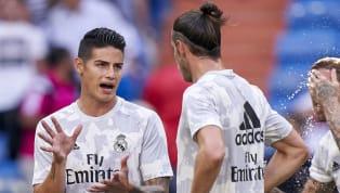 Mercredi soir, le Real Madrid se déplacera sur le terrain de l'Unionistas Salamanca dans le cadre des seizièmes de finale de la Copa Del Rey. Une occasion de...