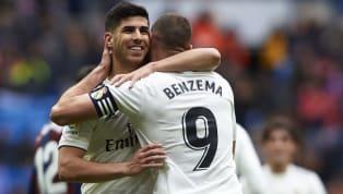 Penundaan kompetisi La Liga akibat penyebaran virus Corona membuat para pemain sepak bola di Spanyol hanya dapat diam di dalam rumah dan menjalani sesi...