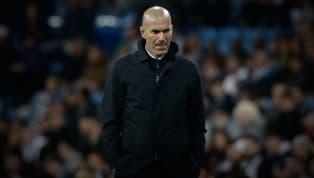 Déplacement périlleux pour le Real Madrid. Pour la 30ème journée deLiga, Zinedine Zidane et ses joueurs se rendent à Mestalla pour y affronter un Valence de...