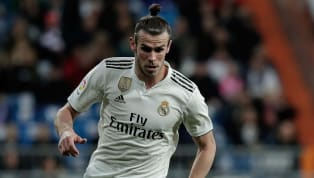 ours ​Real Madrid have been tipped to ask for a fee of €130m to part with Welsh winger Gareth Bale this summer, six years after he joined the club in a...