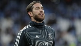 La aciaga temporada del Real Madrid por fin llegó a su final, pero eso no significa que se hayan terminado las malas noticias. Elconjunto blancoestá...