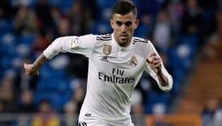 Dani Ceballos está brillando en el europeo Sub 21 que se está disputando estos días en Italia y el Real Madrid es consciente de ello. El jugador sevillano...