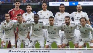 Pese a la victoria de peso delReal Madridde ayer ante el Sevilla, el equipo continúa con ganas de seguir despejando dudas. Derrotaron por 2 goles a 0 al...