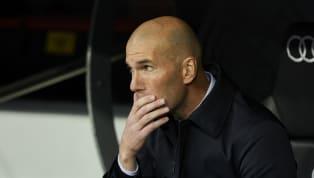 Zinédine Zidane a réussi à s'imposer face au FC Séville, grâce à un petit événement, le premier doublé de Carlos Casemiro en carrière. Samedi, leReal...