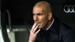 Après la nouvelle victoire face au FC Séville (2-1), on arrête plus le Real Madrid qui vient d'enchainer un 17ème match sans défaite. Le FCSéville...