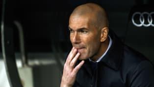 Le Real Madrid se déplace sur la pelouse de l'UDS Salamanque dans le cadre des 16es de finale de la Coupe du Roi. Un turn over est attendu du côté des...