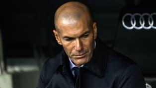 Real Madridrüstet sich mit teuren, aber vielversprechenden jungen Spielern für die Zukunft. Vor kurzem gaben die Königlichen denTransfer des 18 Jahre...