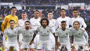 No ha pasado ni un mes desde que Real Madrid y Atlético de Madrid se vieron las caras por última vez y ya tenemos aquí un nuevo derbi, esta vez con tres...