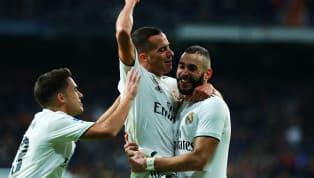 Những điểm nhấn đáng chú ý trong chiến thắng nhọc nhằn của Real trước Valencia