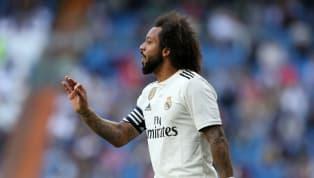LaJuveabbandona la pista Marcelo? Il terzino del Real Madrid potrebbe andare via ma il ritorno di Zinedine Zidane sulla panchina dei Blancos potrebbe...