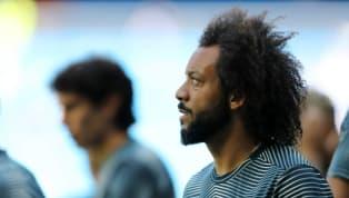 O Real Madrid voltou a ser protagonista novamente na janela de transferências. Após dois anos sem fazer grandes contratações de peso, o clube merengue...