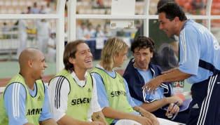 No início da década passada, o Brasil teve seu último representante no comando técnico deum gigante do futebol europeu. Em 2005, Vanderlei Luxemburgo foi o...