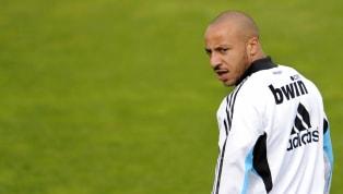 Julien Faubert est légitimement considéré comme le pire transfert de l'histoire du Real Madrid. L'ex-international français a raconté dans les colonnes de...