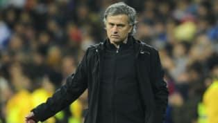 İspanya Mahkemesi, 2010-2013 yılları arasında Real Madrid'de görev yaptığı sürede vergi kaçırdığı tespit edilen Jose Mourinho'yu 1 yıl hapse mahkum etti....