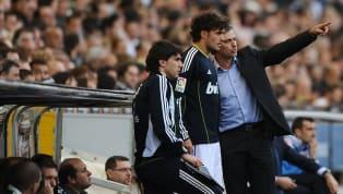 FormerReal MadridmanagerJose Mourinhowas once renowned for his ability to win titles with his teams and being an incredible man-manager. Nowadays, he is...