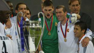 Se podría decir que la Champions es territorio de jugadores españoles, pocos son los que pueden entrar en este grupo selecto de quienes hayan superado la...