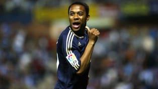 Actuel joueur du club truc deIstanbul Başakşehir, le Brésilien Robinho vit les derniers instants de sa carrière. Lors d'un entretien relayé par le journal...