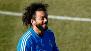 Real Madrid defender Marcelo will consider leaving the Santiago Bernabéu this summer after falling out of favour with fans and staff alike in the Spanish...