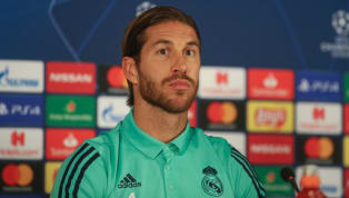aled ​Real Madrid captain Sergio Ramos has confirmed that he has appealed against a €1m fine issued by the Spanish tax authority relating to image right...