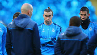 ​Real Madrid manager Zinedine Zidane has told Gareth Bale he does not fit into his plans for the club next season, but the winger has stood his ground and...