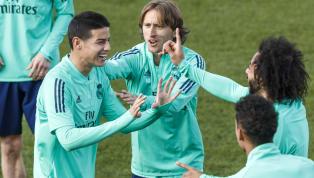 Faisant partie des clubs les plus populaires de la planète, leReal Madridcompte sur de nombreuses stars, au sein de son effect. Quels sont les dix joueurs...