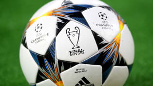 Şampiyonlar Ligi'nde yarı final rövanş karşılaşmaları bu akşam oynanacak Ajax-Tottenham Hotspur maçı ile sona erecek ve Liverpool'un finaldeki rakibi belli...